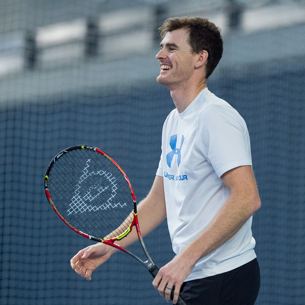 PlayerStory Carousel Murray